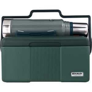 stanley-heritage-cooler-7qt-thermos-bottle-combo-green-main