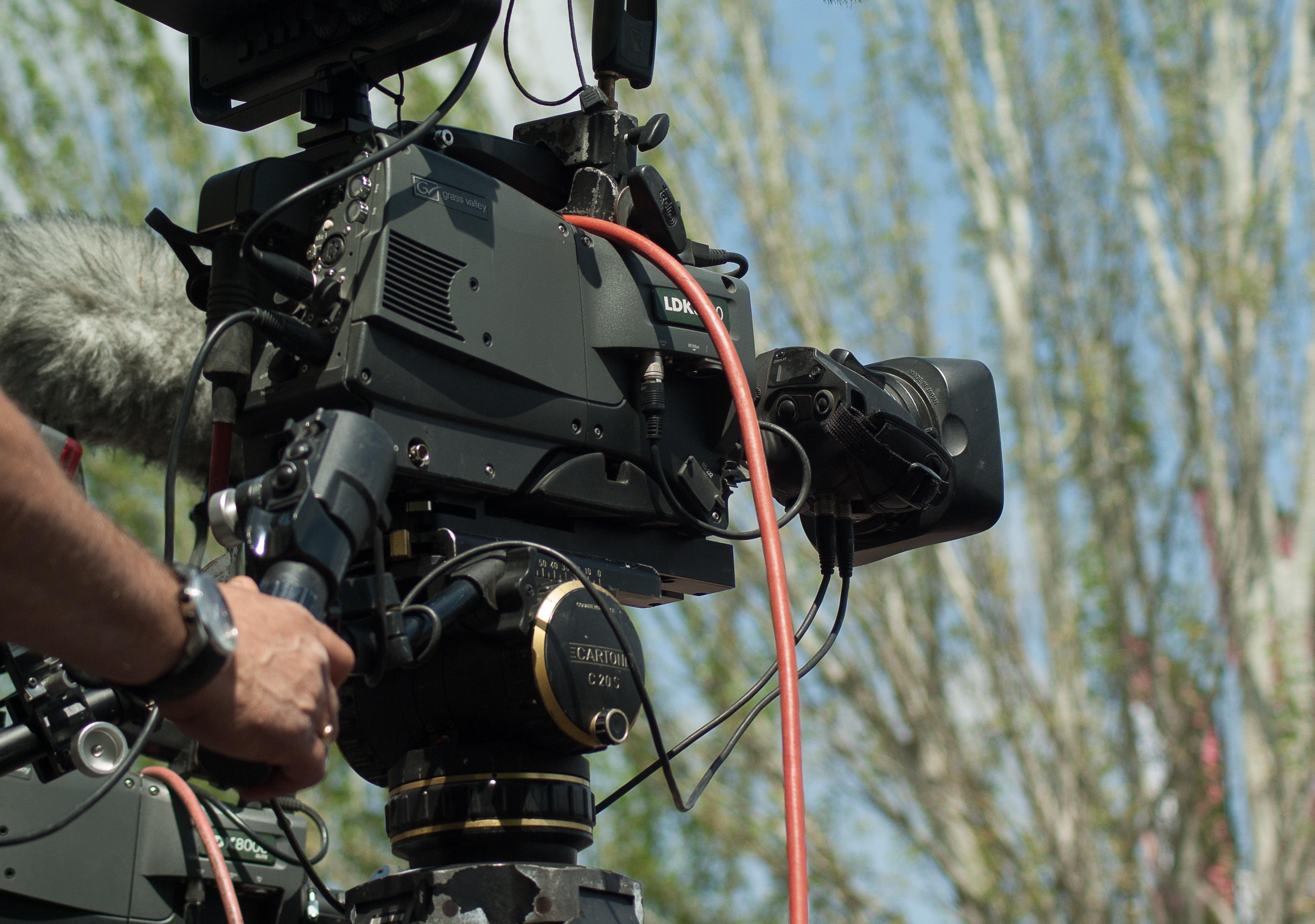 shooting low budget movies - 1024×719