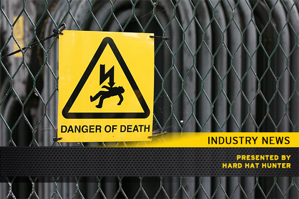 Most Common Workplace Safety Hazards You Can Easily Avoid