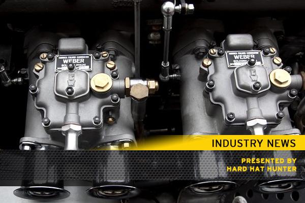 How to Rebuild a Carburetor | Hard Hat Hunter