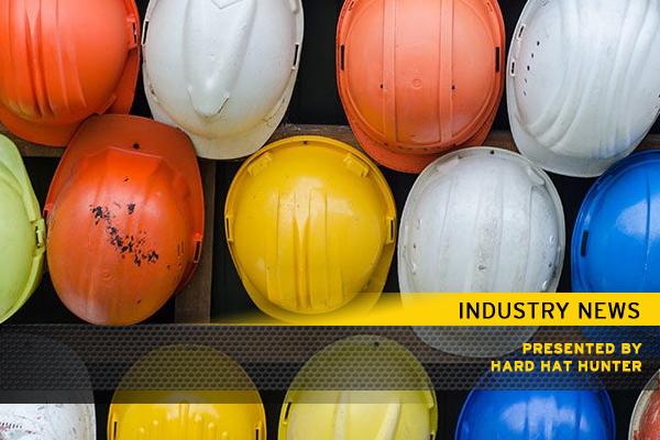 042244d0db9 Keystone XL developer plans to start construction in 2019