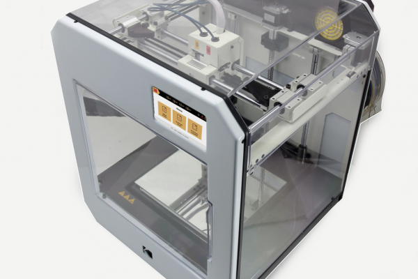 KODAK 3D printer